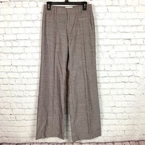 ELEVENSES by ANTHROPOLOGIE Wide Leg Pants 4